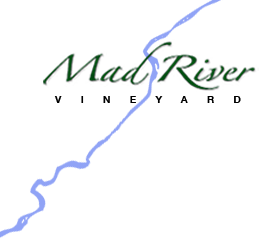 Mad river Vineyard